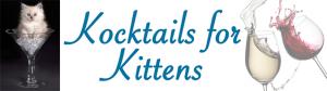 Kocktail for Kittens